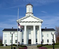 Richmond Car Accident Attorney - Ryan Allison, Attorney at Law